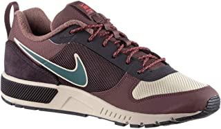 differently 6741a 10e47 Nike 916775 201, Chaussures de Fitness Mixte Adulte