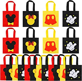 Best baby mickey mouse baby shower favors Reviews