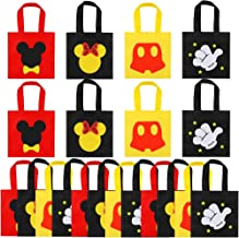 Best mickey mouse mickey's birthday party Reviews