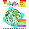 Early Childhood Education Materials