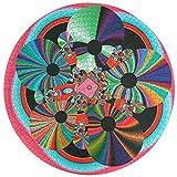 Jonathan Zawada Artists' Edition 1000 Piece Circle Puzzle