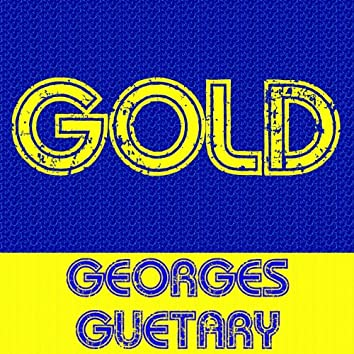 Gold - Georges Guetary