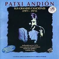 Sus Grandes Canciones 1971-1973