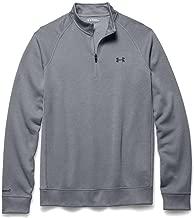 Under Armour Men Ua Storm 1/4 Zip Sweater
