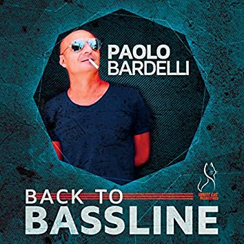 Back To Bassline