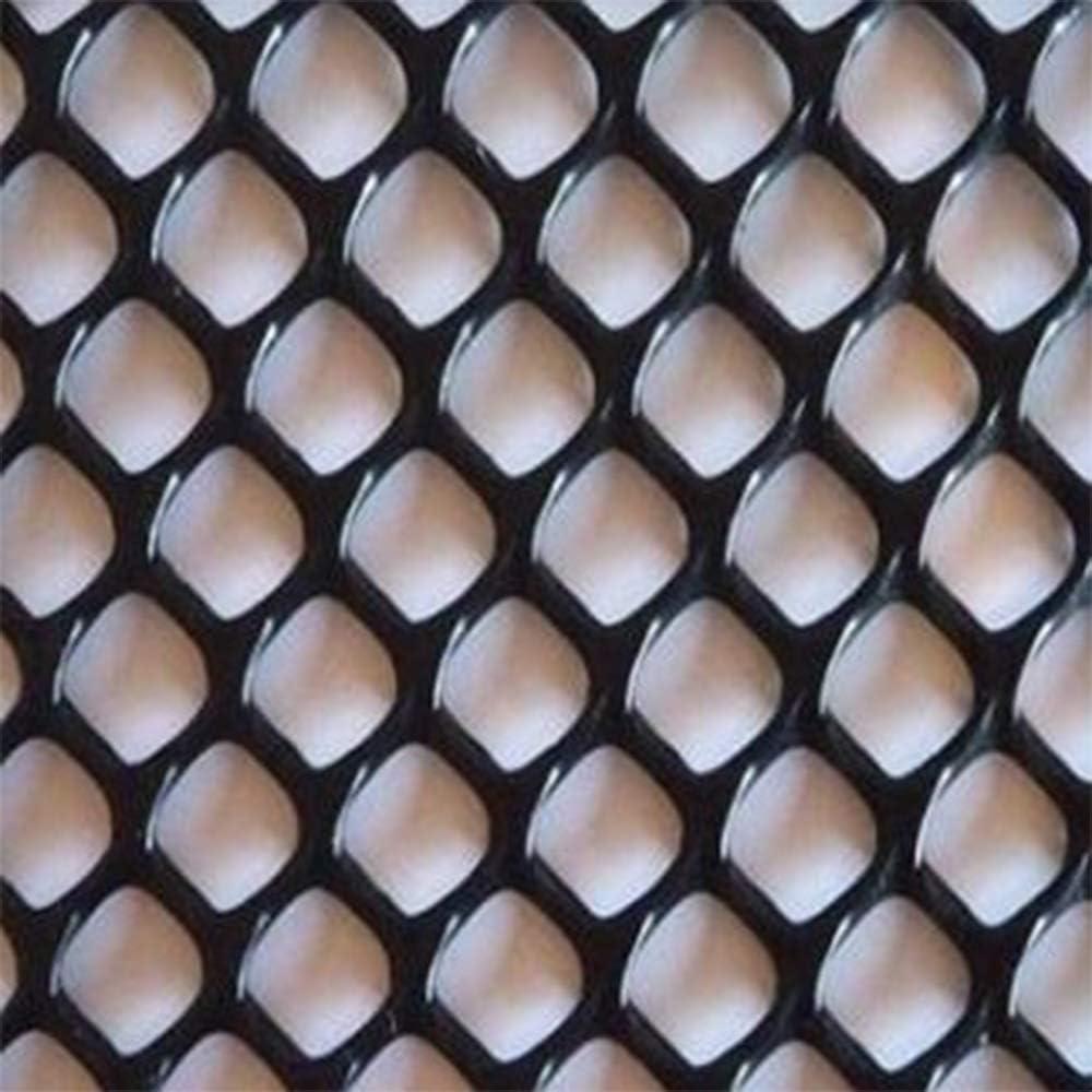 Garden Ranking Popular brand in the world TOP20 Netting Poultry Net Mesh Fencing Ne