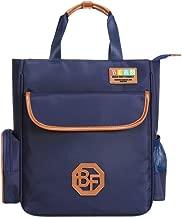 Waterproof Kids Tutorial bags, for Boys and Girls Shoulder Bags(150827)