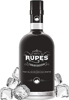 Migliore Amaro al Mondo Digestivo 70cl RUPES