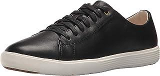 Grand Crosscourt Women's Sneaker II Shoes