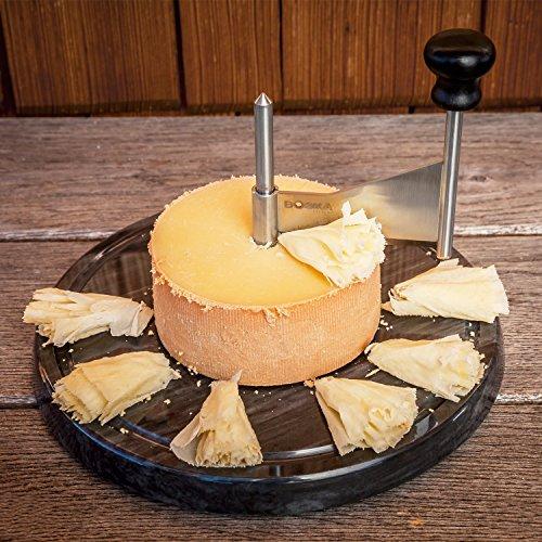 BOSKA(ボスカ)『ジロールチーズスライサー』