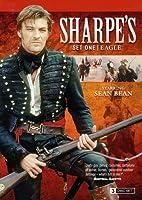 Sharpe's Set One: Eagle/ [DVD] [Import]