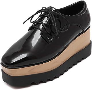 e571b4d1 Sandalette-DEDE Europea y Americana de Zapatos de Mujer, Zapatos Casuales,  Zapatos Casuales