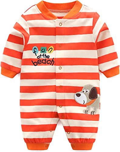 pijama mopa bebe en Oferta