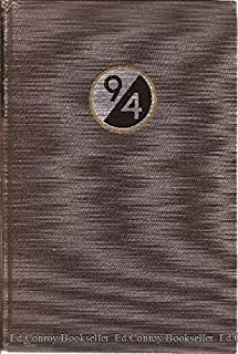 Best 94th infantry ww2 Reviews