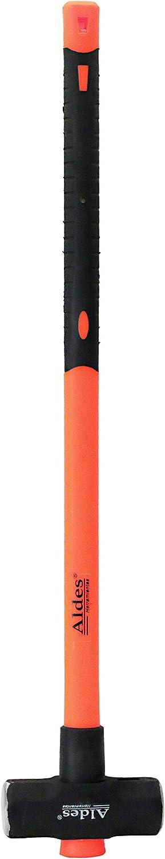 Arlington Mall Max 51% OFF Aldes 9019004060 Mallet Handle Fibre