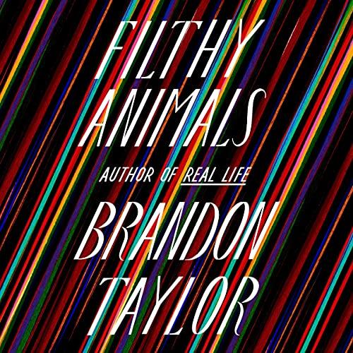 Filthy-Animals