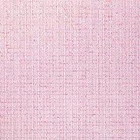 ポリエステル【64250】【無地】【合繊生地】カラー他全5色【50cm単位 切り売り】【サマーツイード】 32 ピンク系
