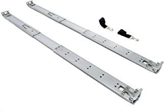 HP 679367-002 1U Friction Rail PROLIANT DL160/DL360 G8-663200-B21, 679367-001