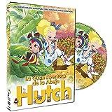 La Gran Aventura De La Abeja Hutch [DVD]