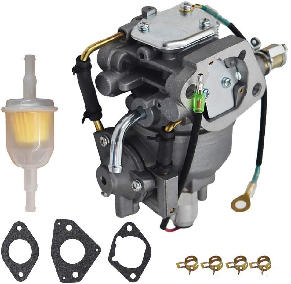 24 853 102-S Carburetor Replacement CV730 Kohler 25hp for Discount is also underway CV740 Spasm price