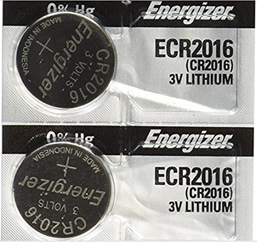 watch battery Energizer