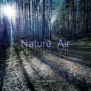 Nature. Air