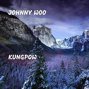KungPow