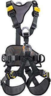 avao bod harness