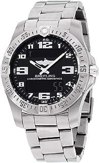 Breitling - E7936310/BC27-152E - Reloj para Hombres