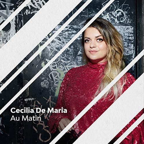 Cecilia De Maria