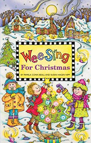 Wee Sing Christmas