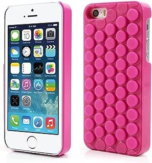 reusable bubble wrap phone case