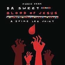 Best da sweet blood of jesus soundtrack Reviews