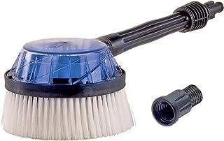 AR Blue Clean Rotationsbürste für Hochdruckreiniger