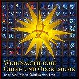 Choralbearbeitung zu In dulci jubilo, Nun singet und seid froh