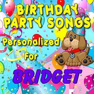 happy birthday brigette