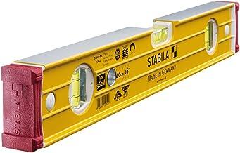 "Stabila 38616-16"" Type 96M Magnetic Level"