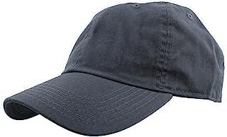 Gelante Baseball Caps Dad Hats 100% Cotton Polo Style Plain Blank Adjustable Size