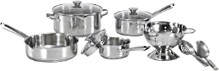 Best wearever cooking set Reviews