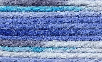 hayfield chunky yarn