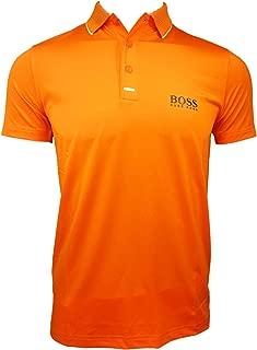 Hugo Boss Mens Pauletech Pro 50388625 100