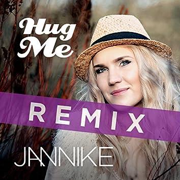 Hug Me (Remix)