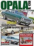 Opala & Cia. 38 (Portuguese Edition)...