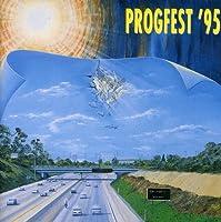 Progfest 1995