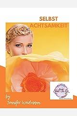 Selbst-Achtsamkeit: Soul-to-go Taschenbuch