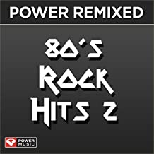 Lick It Up (Power Remix)