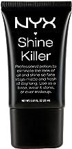 Primer matificante, Shine Killer, Nyx Professional Makeup ,