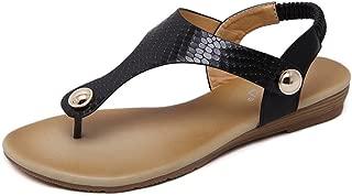 Best beach wedding sandals canada Reviews