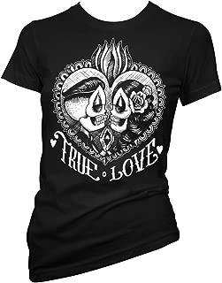 True Love Women's T-Shirt