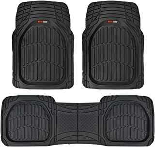 2011 gmc terrain all weather floor mats